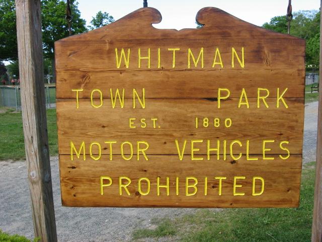 Whitman 003.jpg