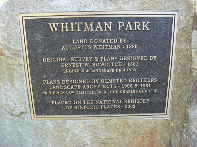 Whitman 006.jpg