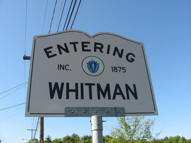 Whitman 013.jpg