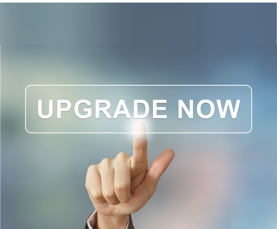 upgrade-now-2-ISS_10348_01192.jpg