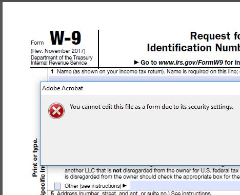locked-PDF.png