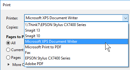 print-to-XPS.png