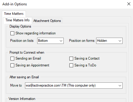 outlook-email-options.PNG