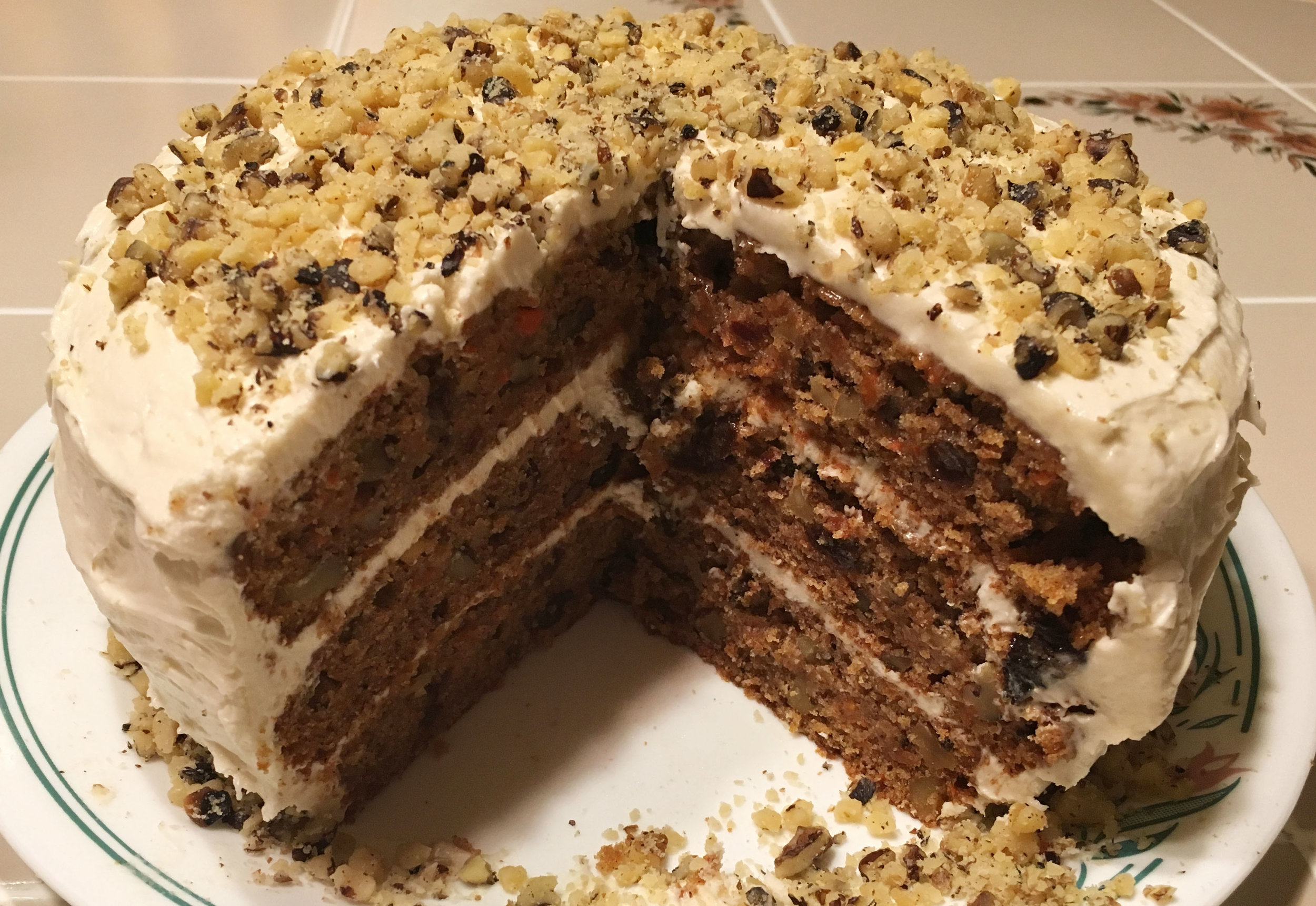 three-layer carrot cake.jpg