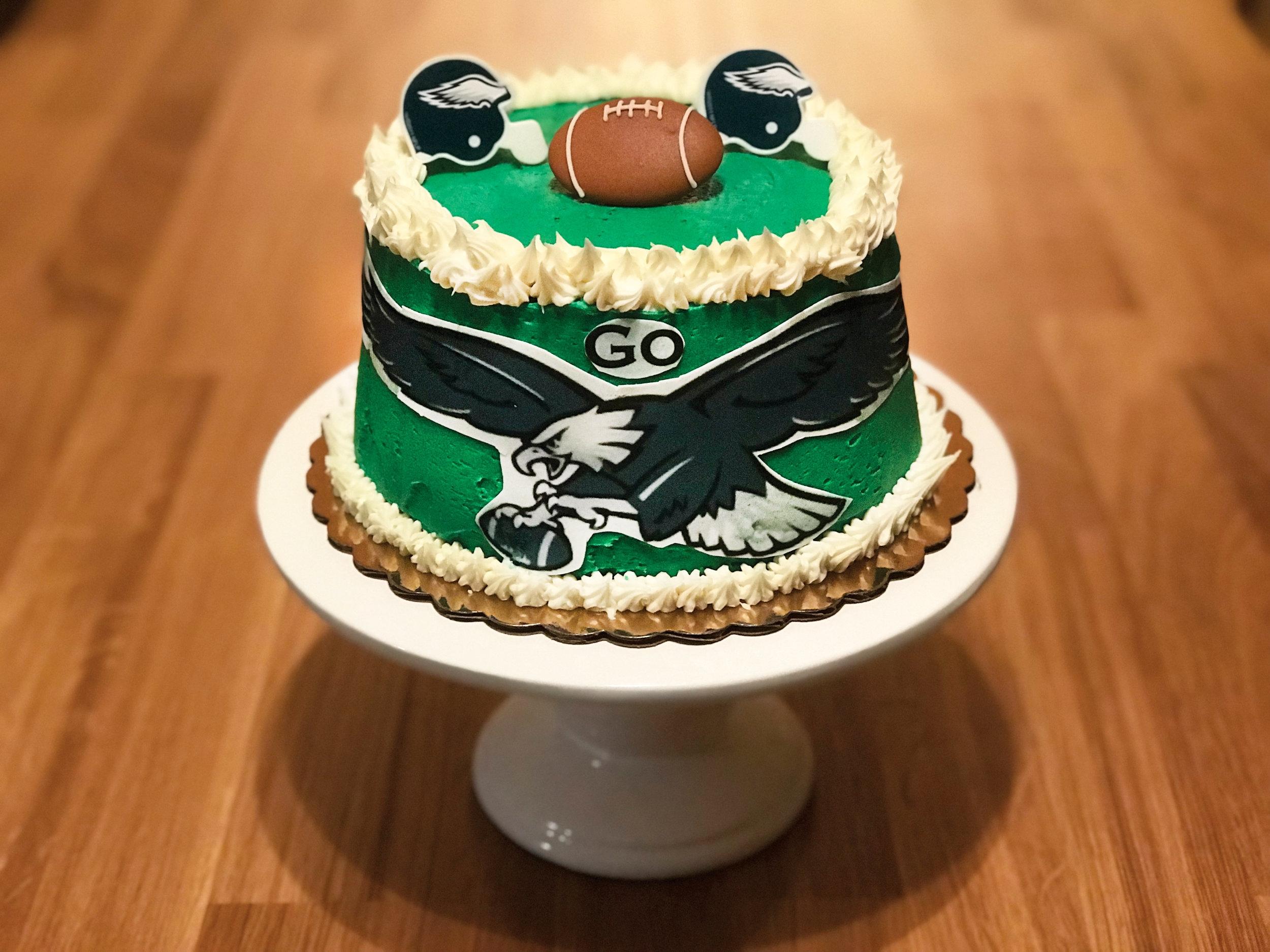 Eagles_cake1.jpg