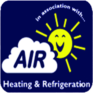airheating+logo copy.jpg
