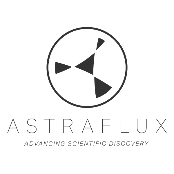Astraflux.png