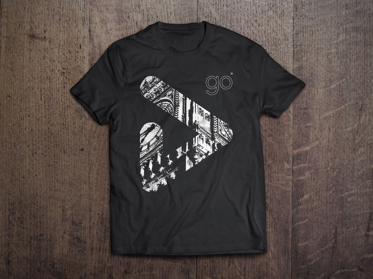 T-Shirt-MockUp_Front_go.jpg