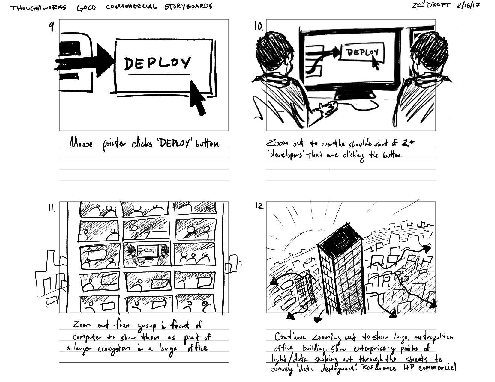 gocd_commercial_storyboard_draft2_3of4.jpg