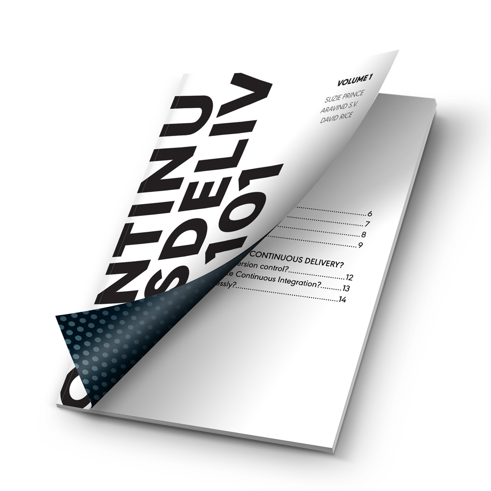 815-booklet-mockup.jpg