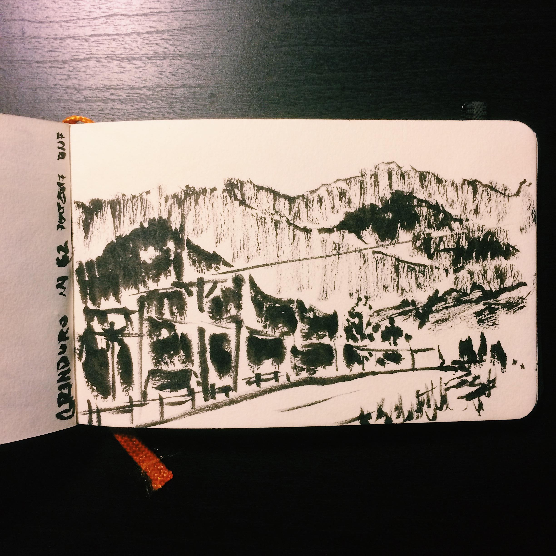 Mile 62