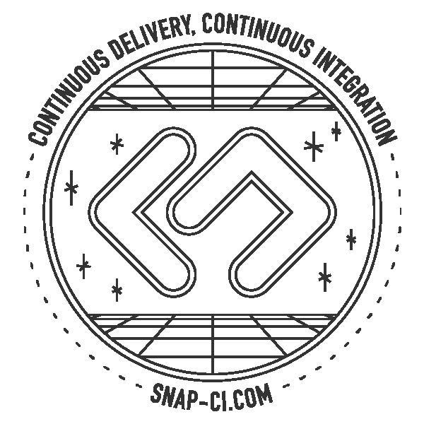 snapci_emblem.png