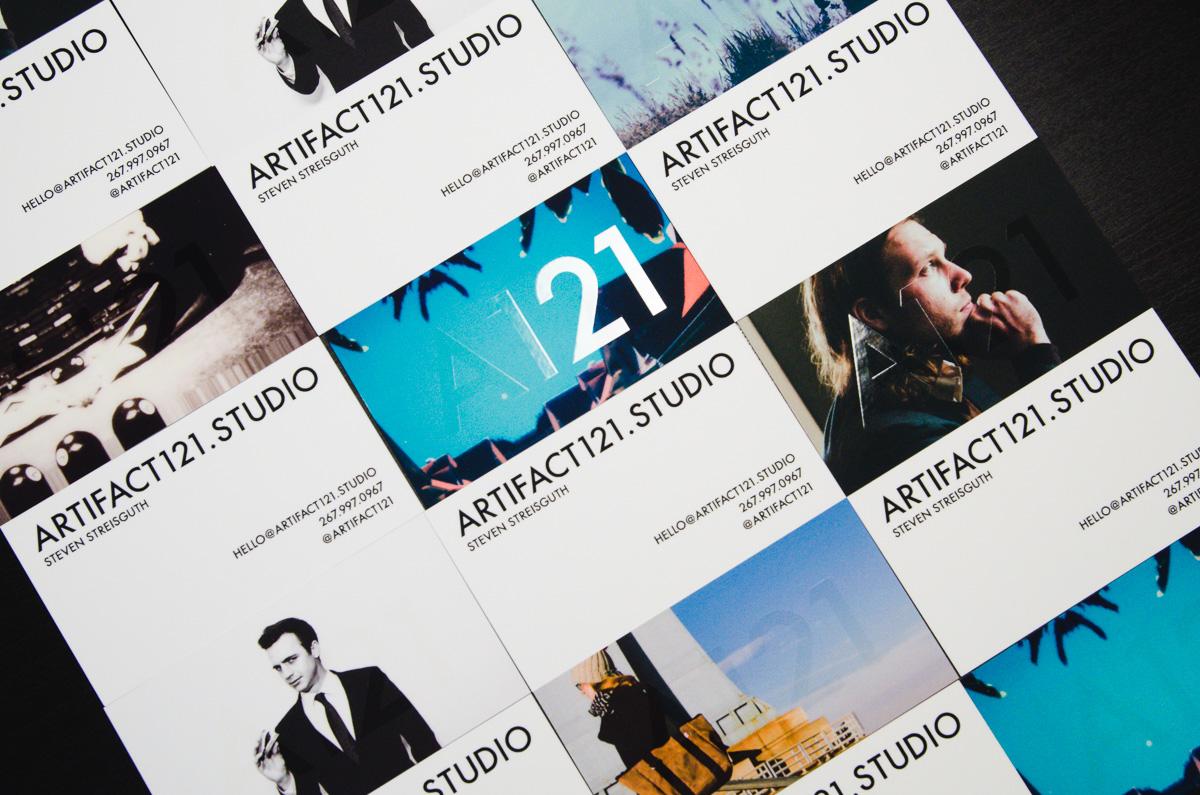 Studio Session-030.jpg