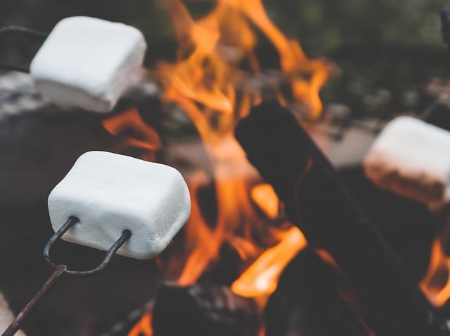 marshmallow-2481460_640.jpg