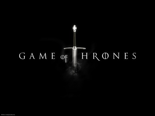 18549_game_of_thrones.jpg