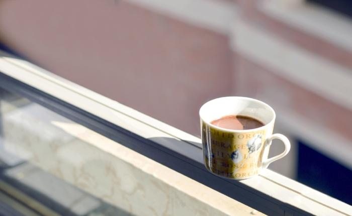 beverage-caffeine-coffee-217651.jpg