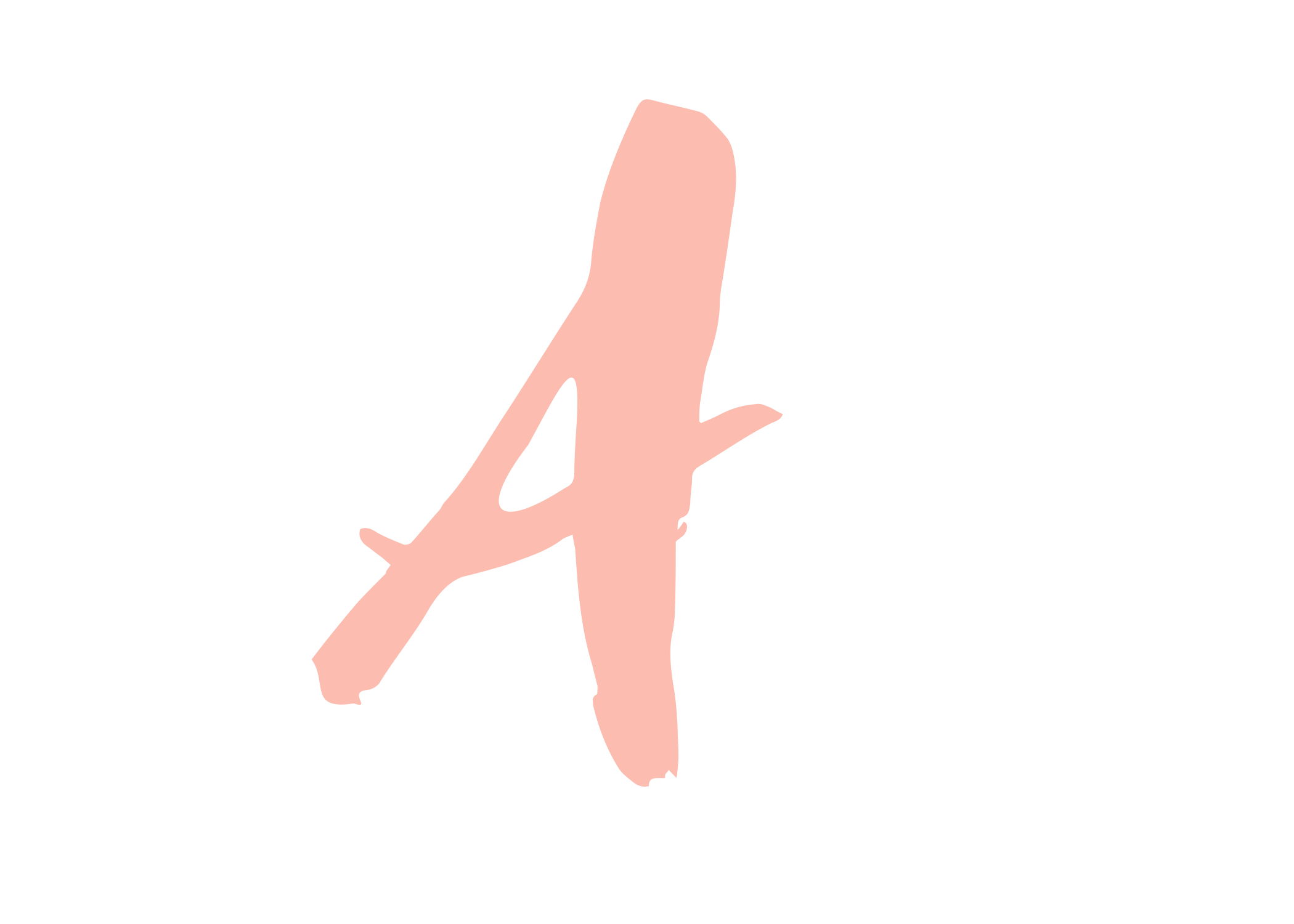 A.png