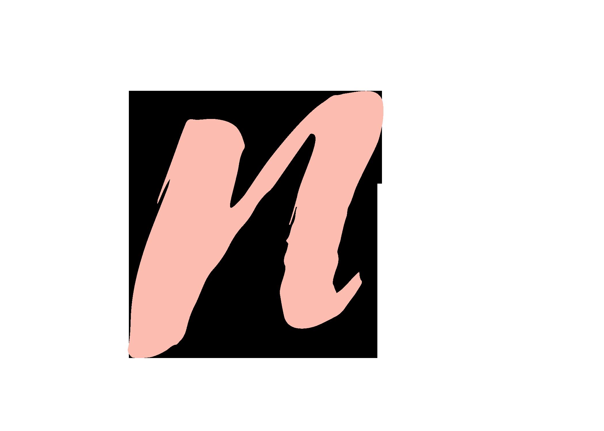 N.png