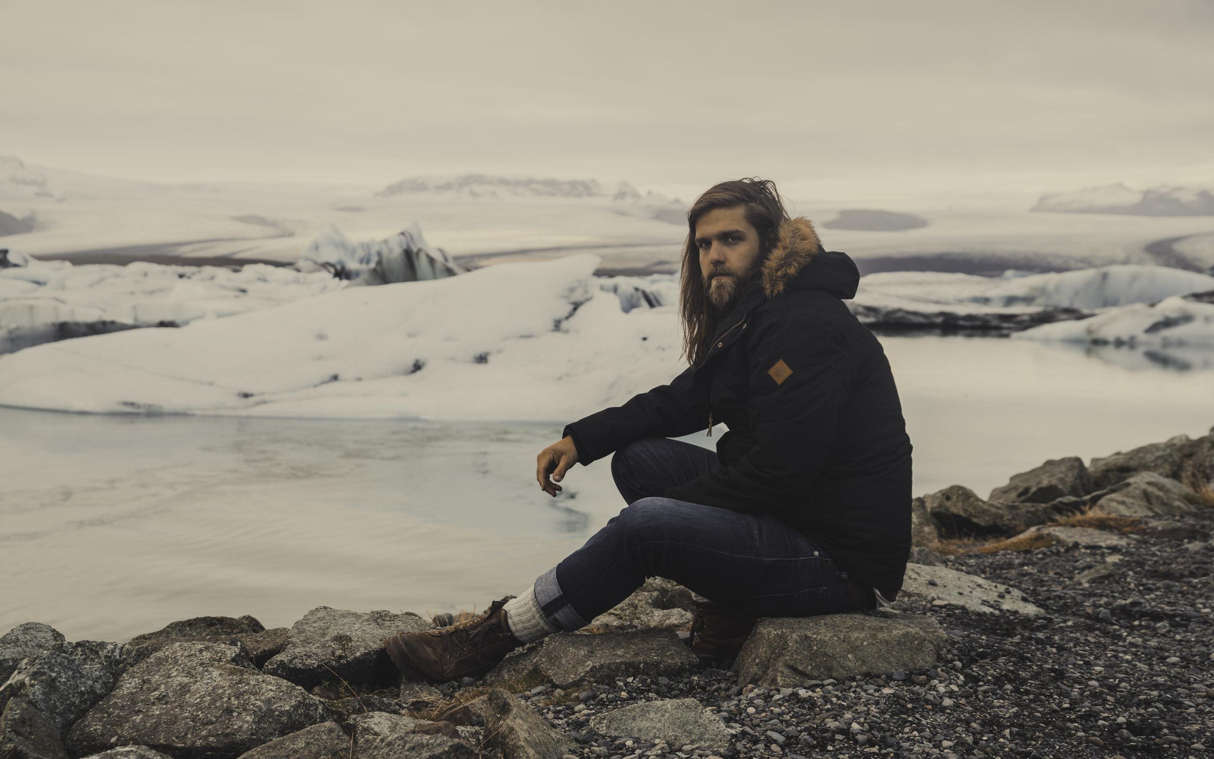 Iceland Re-edits-21.jpg