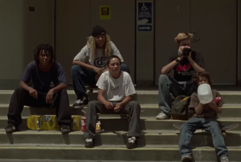 Jonah_Hill_Mid90s.png