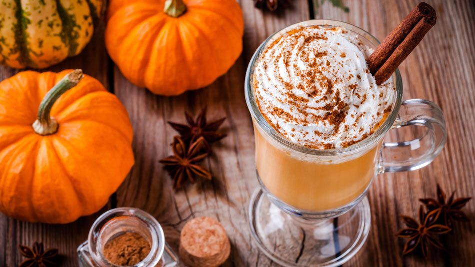 Copycat-Starbucks-Pumpkin-Spice-Latte.jpg