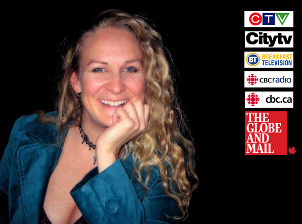 Owner/Operator Chef Cindy Armstrong