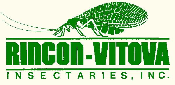 RVI logo green ivory screen 2.jpg