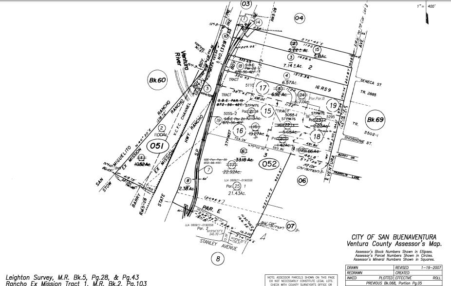 Parcel Map 68-05 Stanley & N.jpg