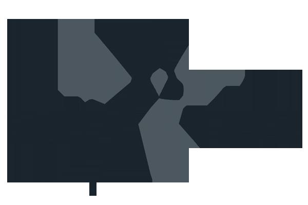 Rayark Inc.