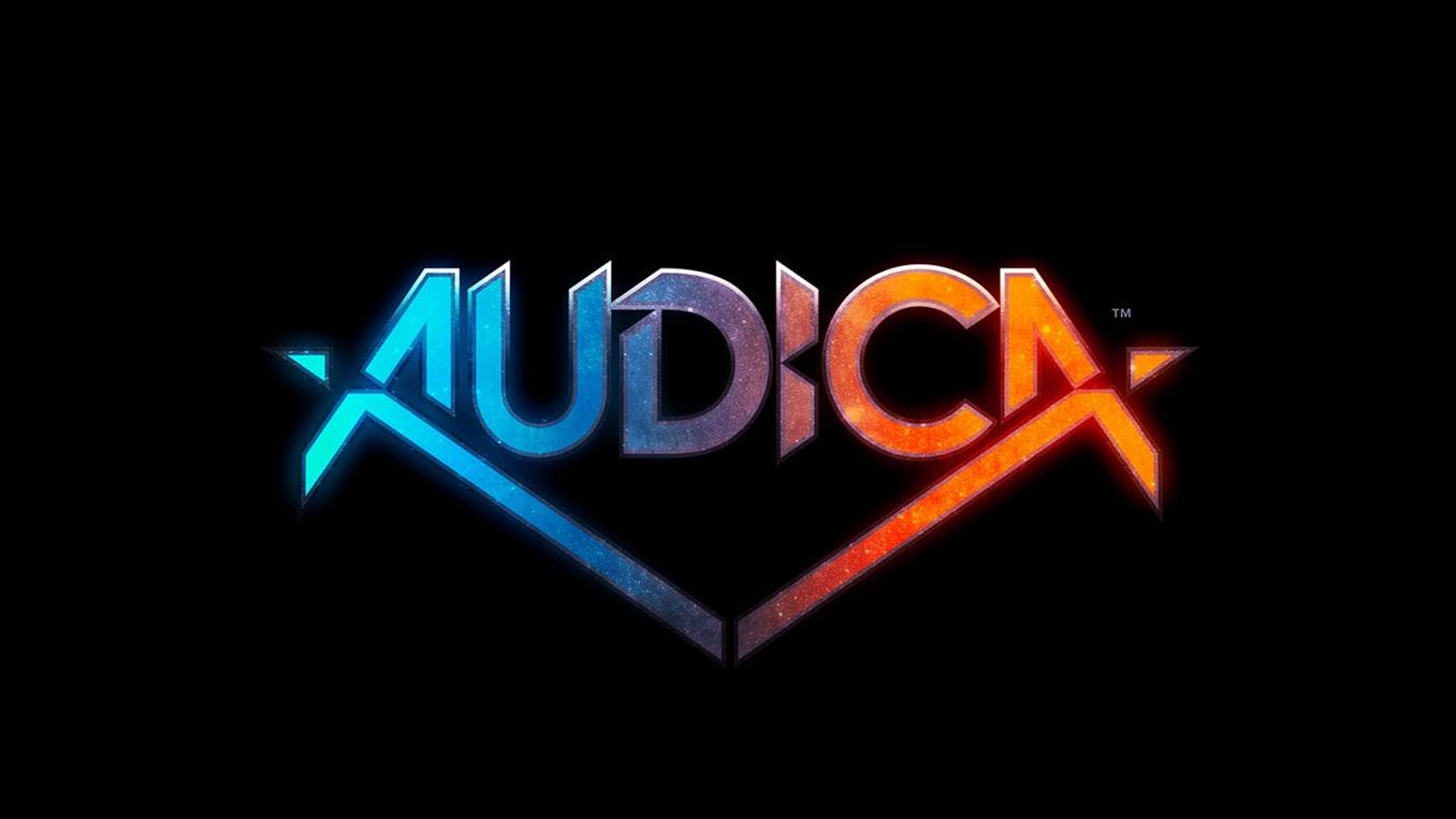 Audica