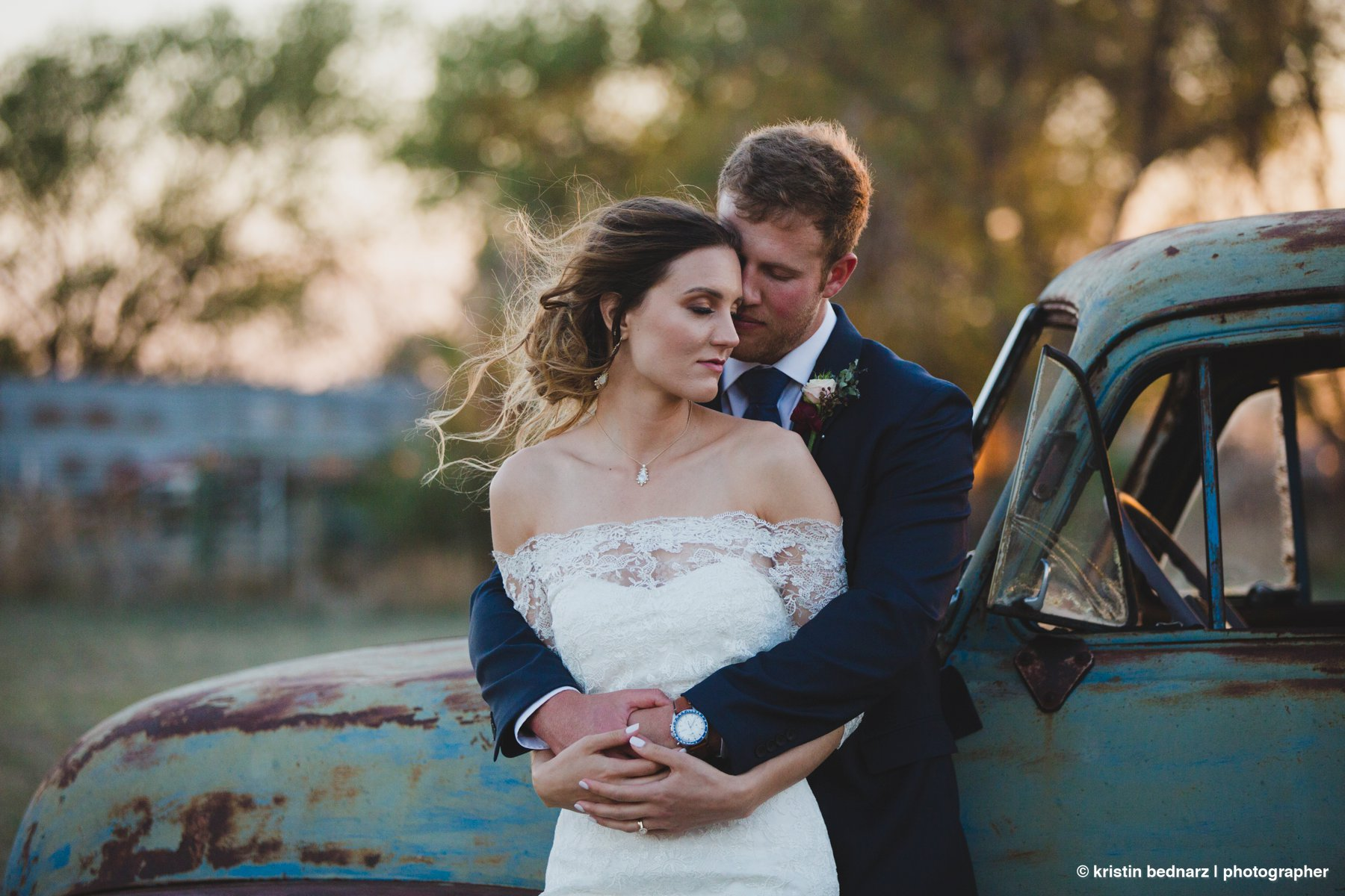 Krisitin_Bednarz_Lubbock_Wedding_Photographer_20180602_0082.JP