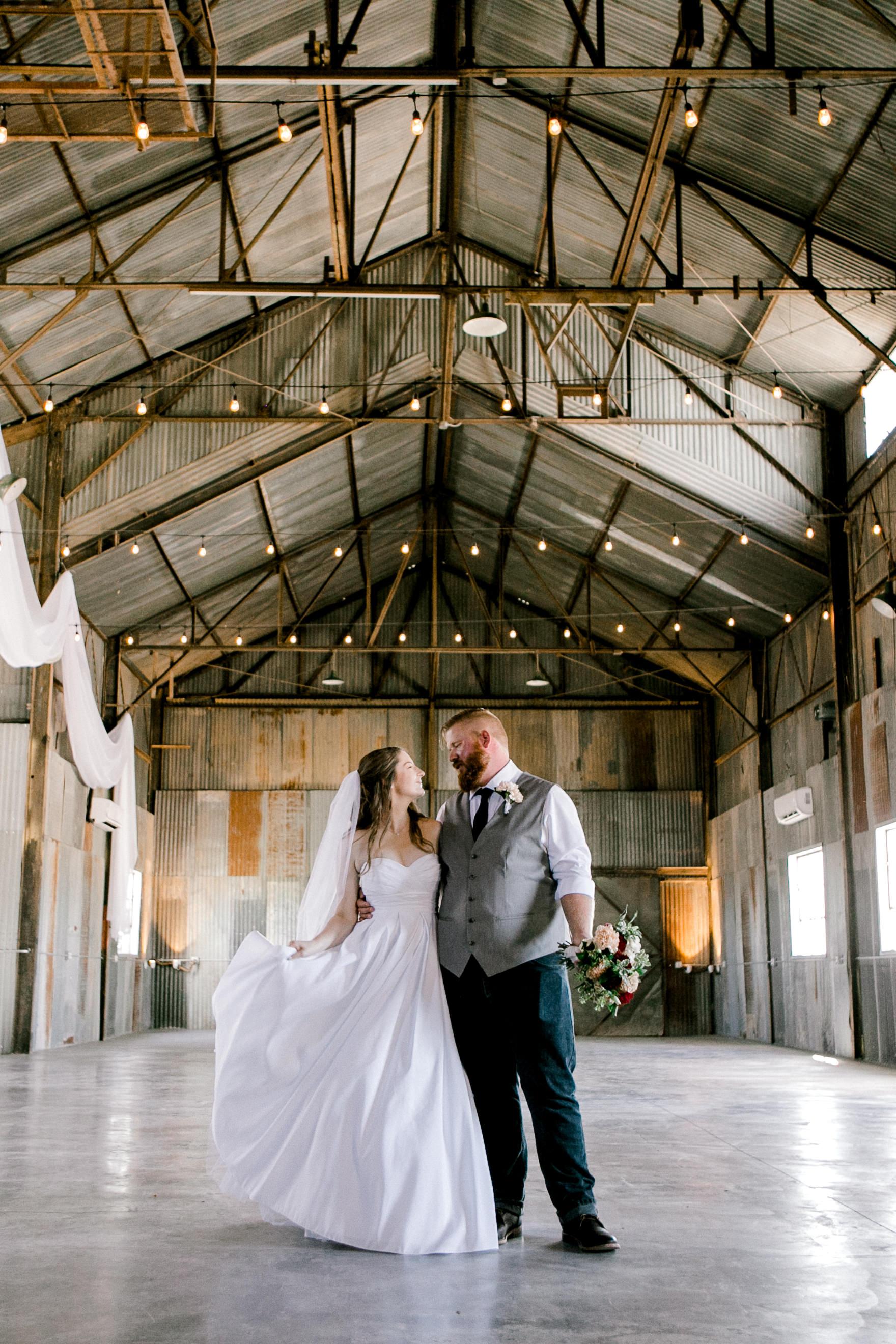 Alex-and-Lukas-Wedding-by-Emily-Nicole-Photo-40.jpg