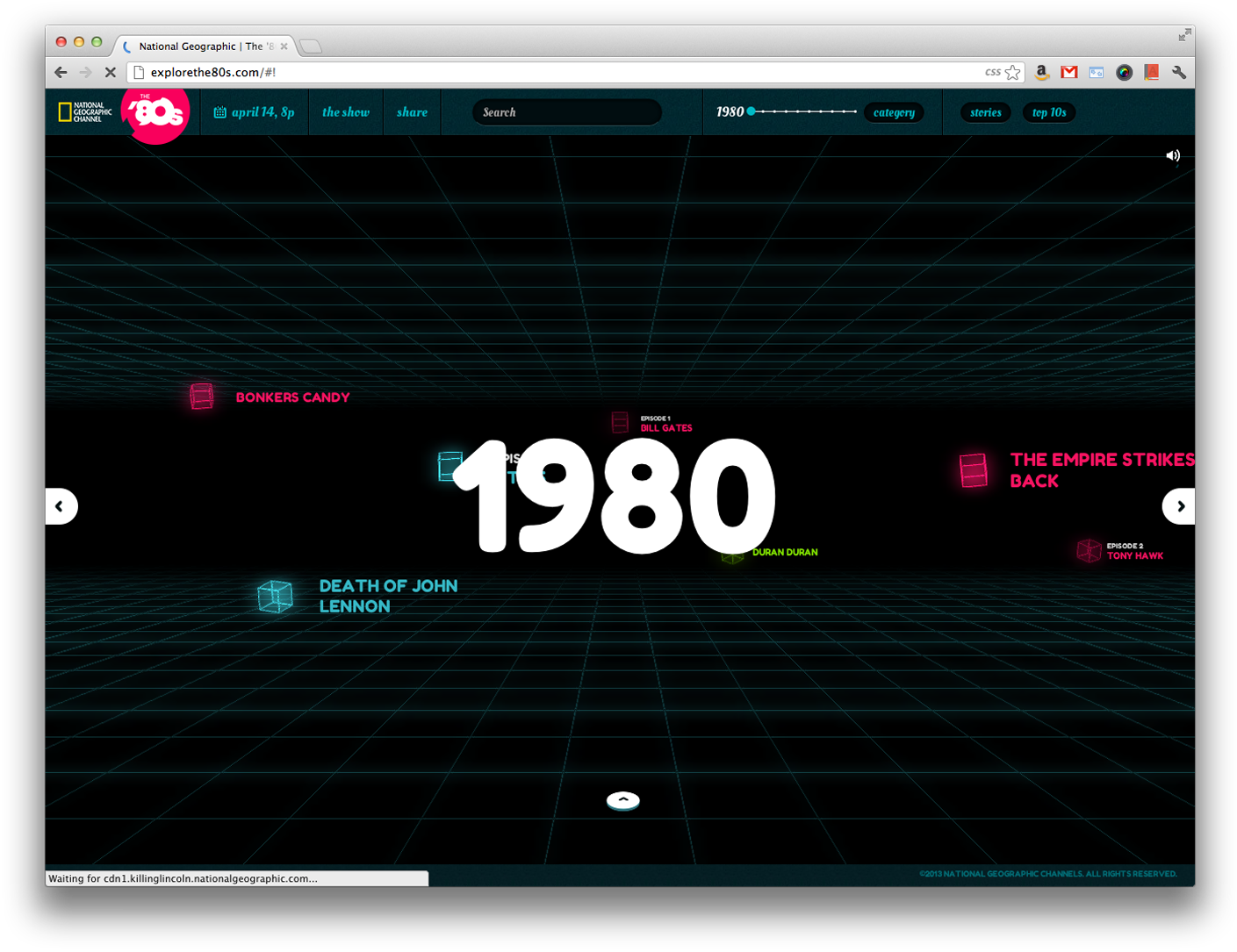 80s Home.png