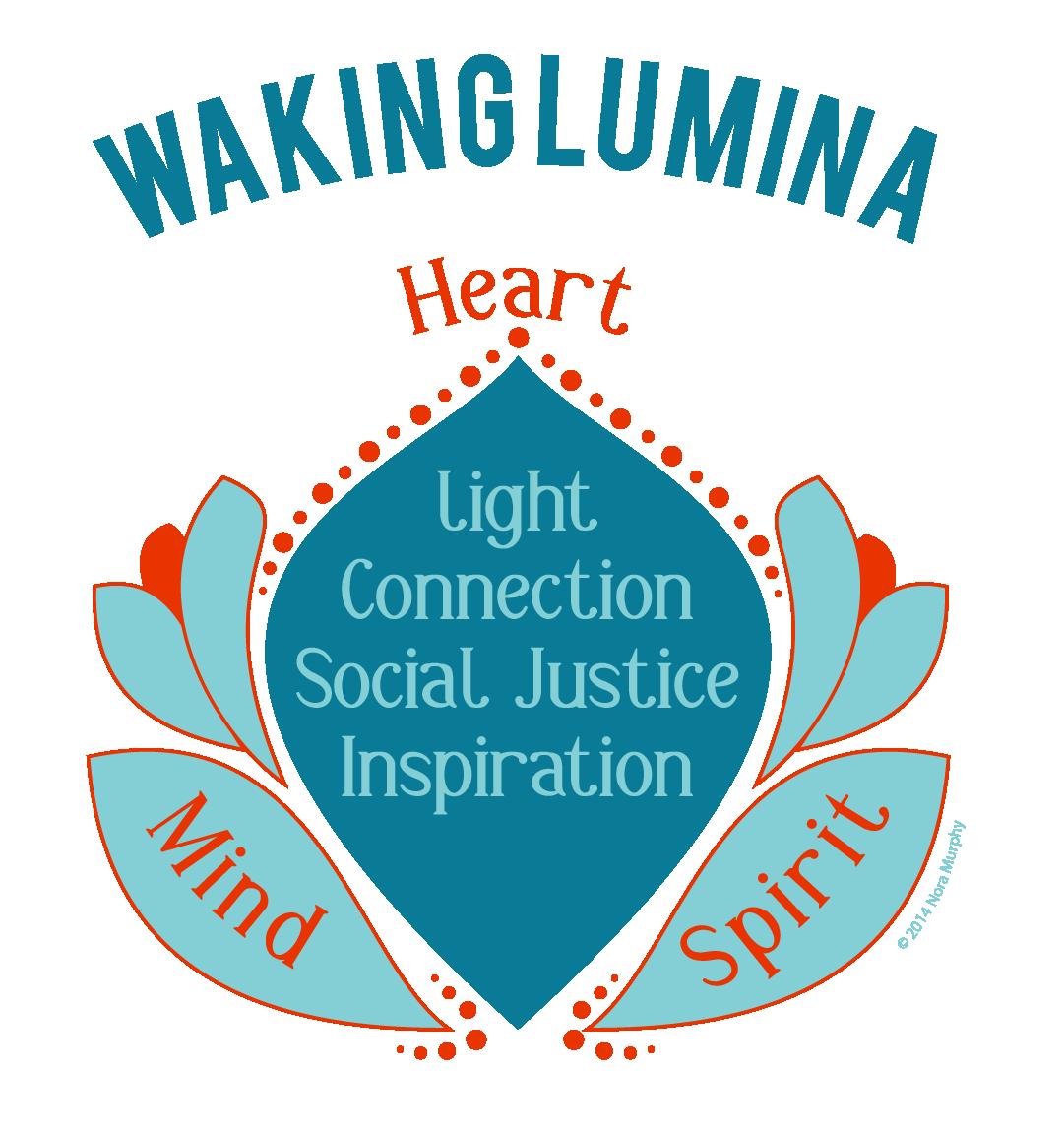 WakingLumina Logo Final.png