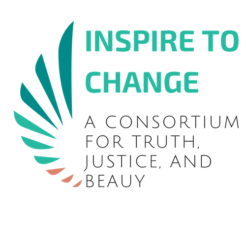 18.04.17 Inspire to Change Logo (1).png
