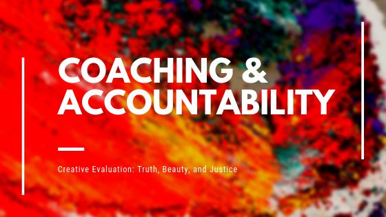 CE-Coaching-Accountability