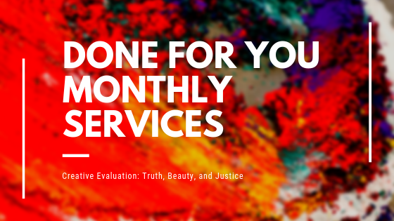CE-Monthly-Services