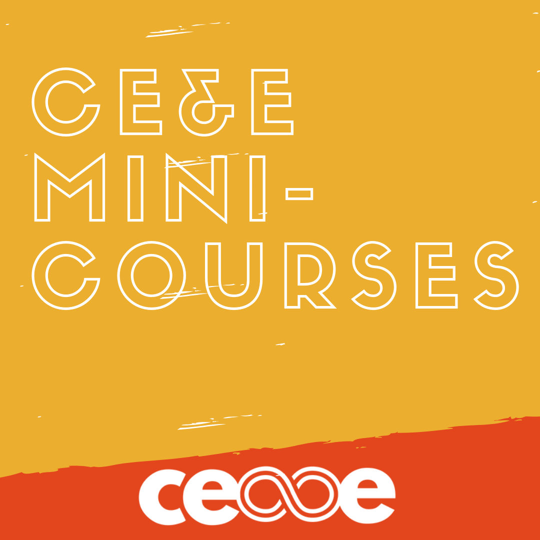 19.05.02 CE Mini-Courses PLAIN.png