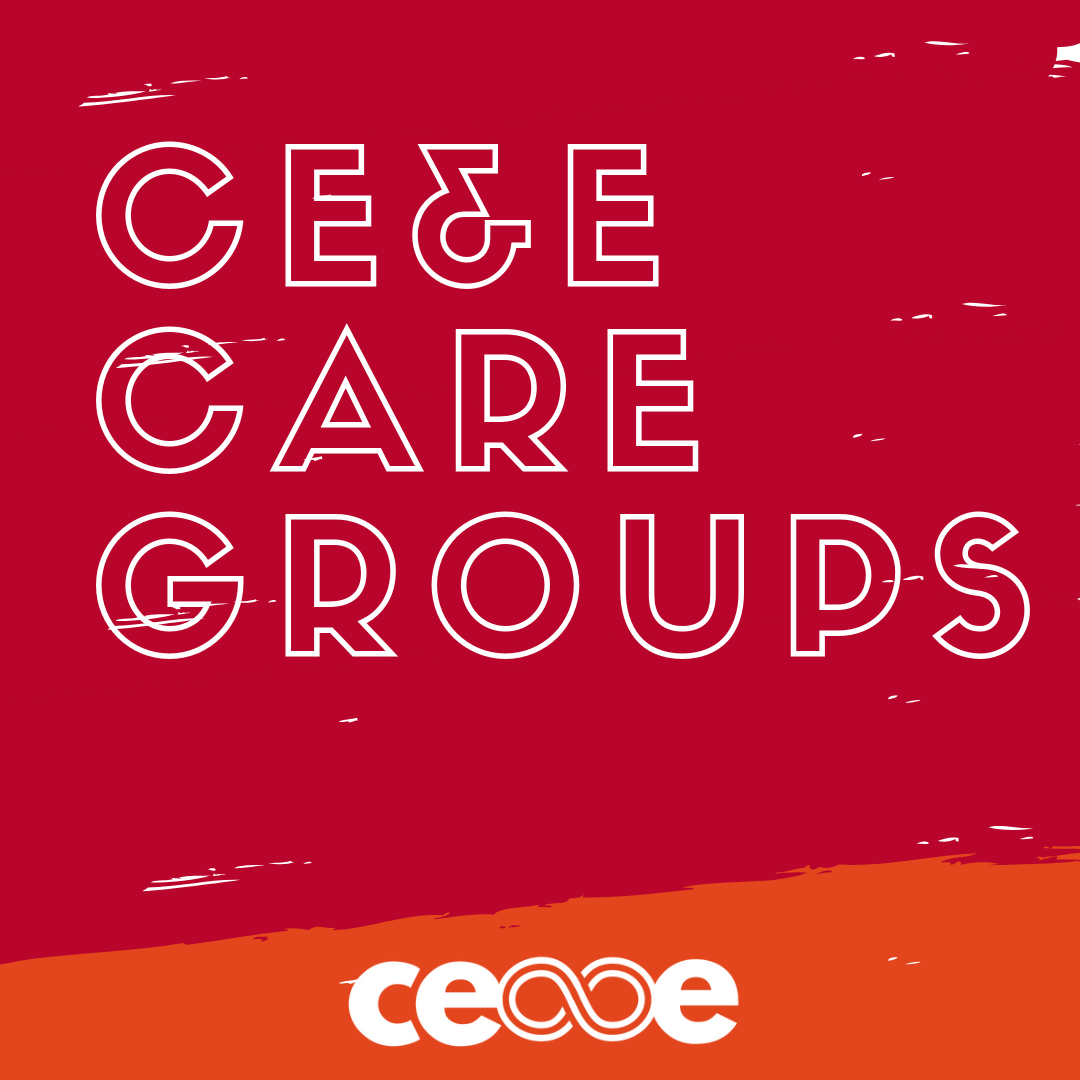 19.05.02 Care Groups PLAIN.png