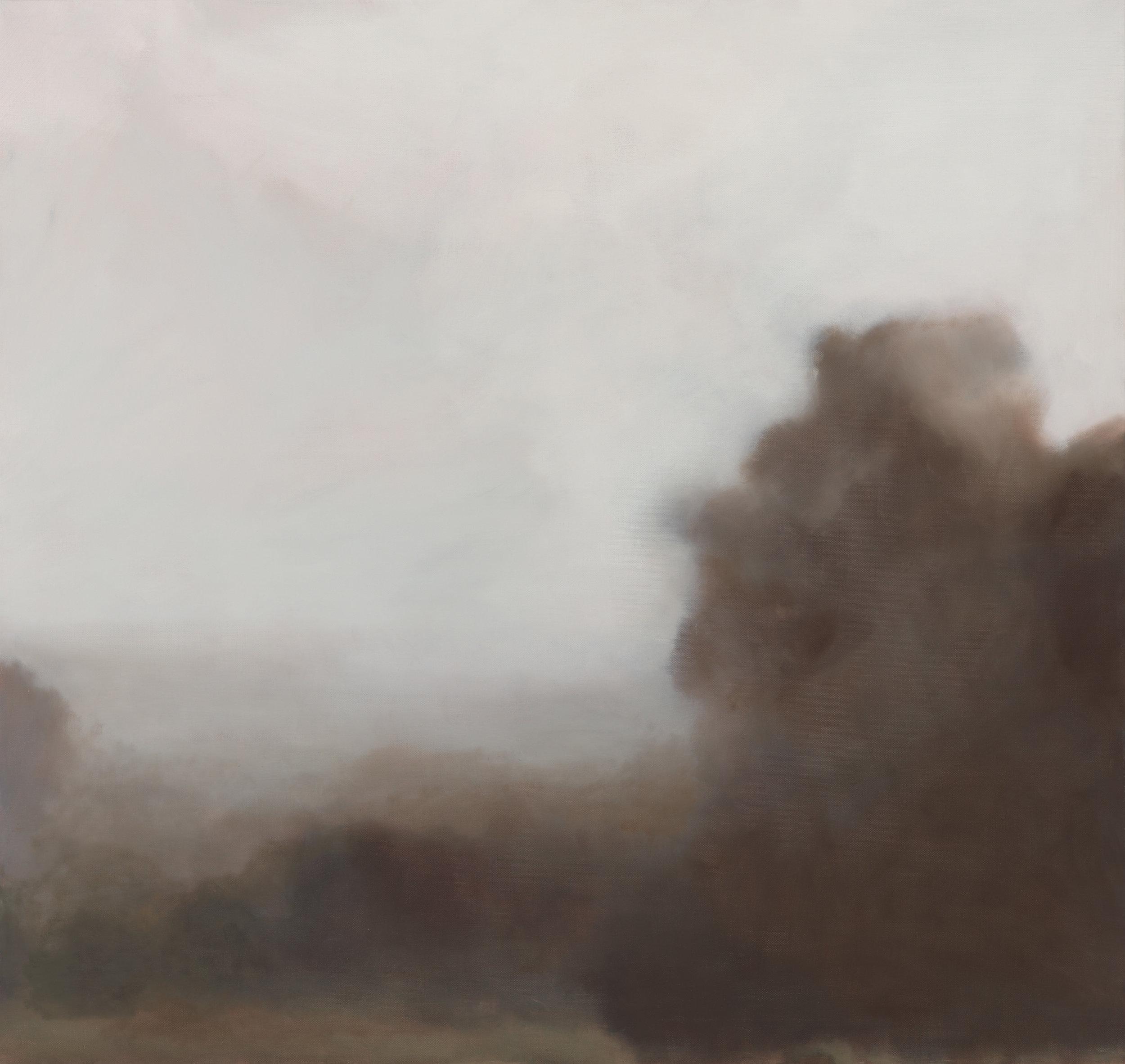 Tate 915 x 1015