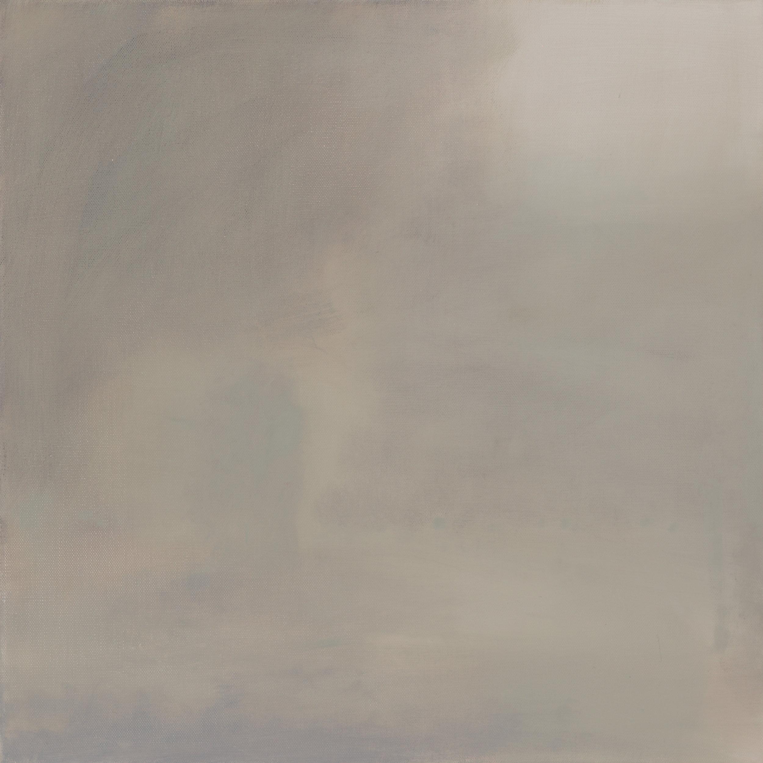 W.H. Robinson 450 x 450