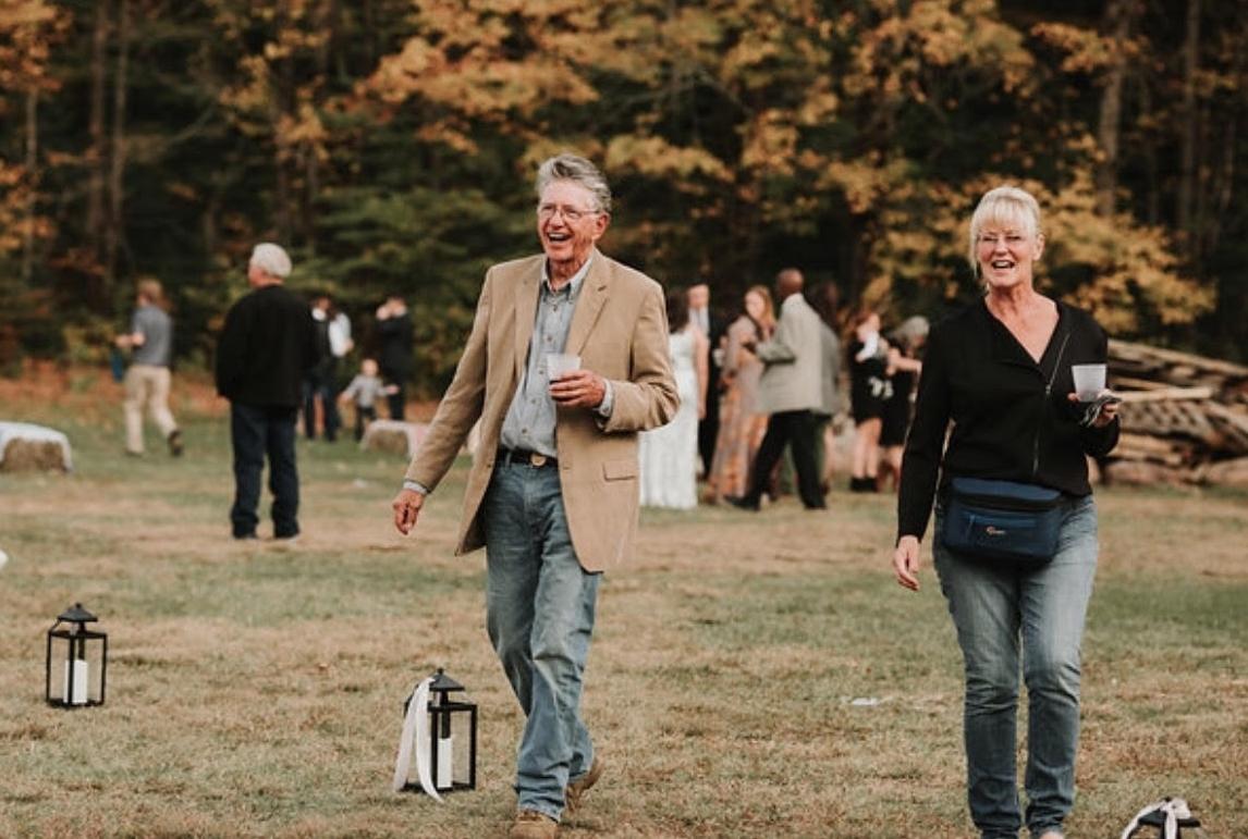Ken.Joan.Lexee.wedding.jpg