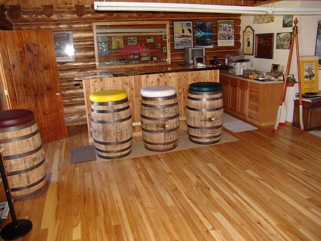 Cabin west wing 005sm.jpg