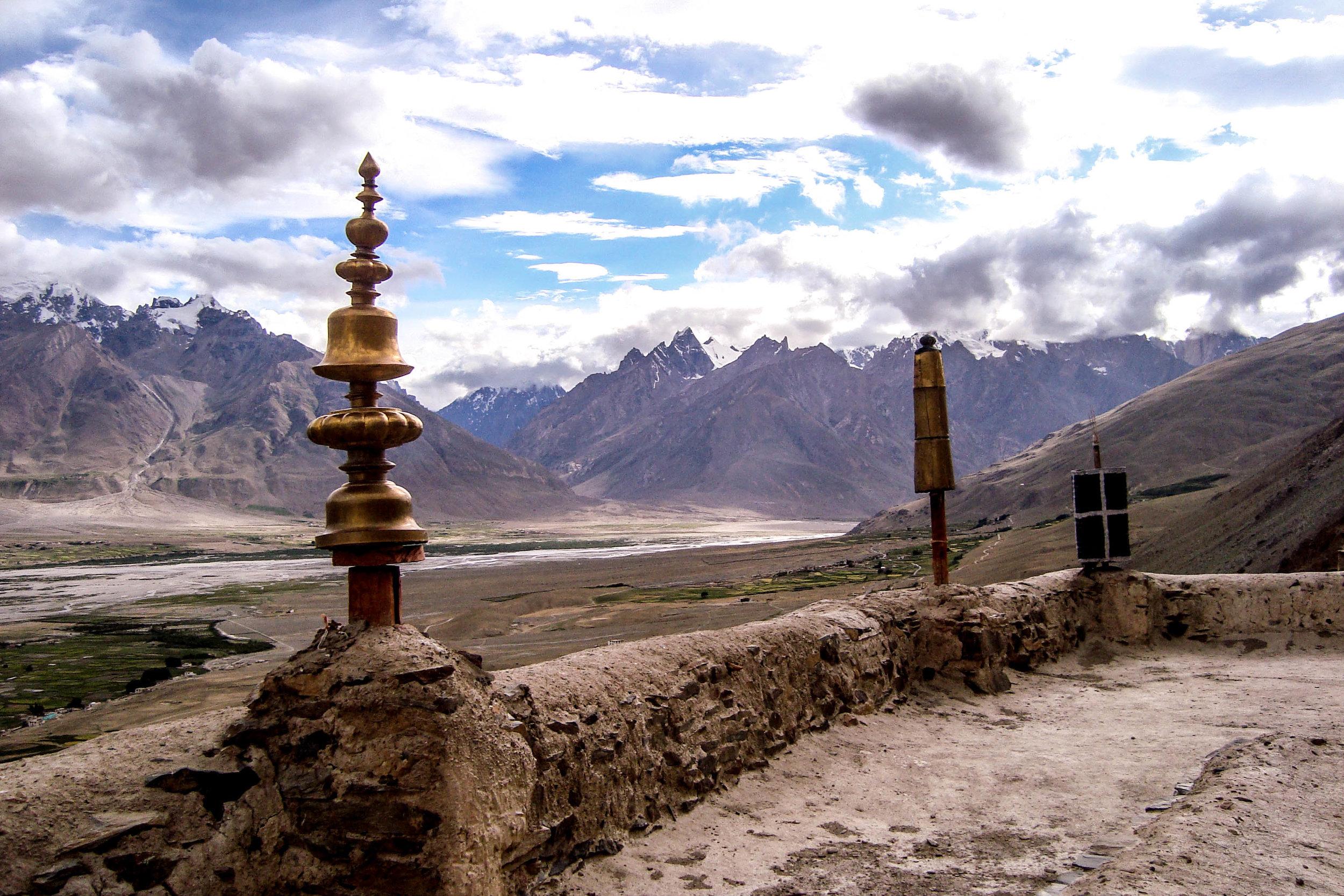 319 C mountains from Karsha.jpg