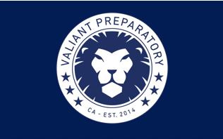 Valiant Preparatory