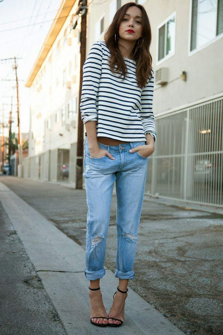 stripe-printed-shirt-and-jeans.jpeg