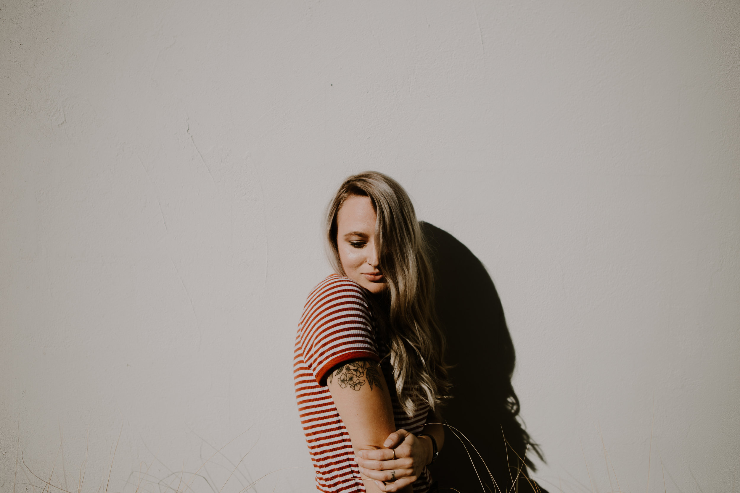 Thankful for my sweet friend  Josh Schripsema  who took these beautiful pictures.