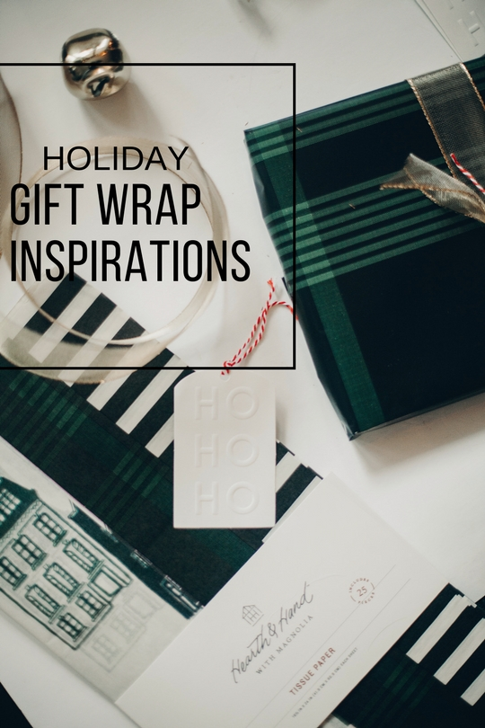 Gift WrapInspiration.jpg