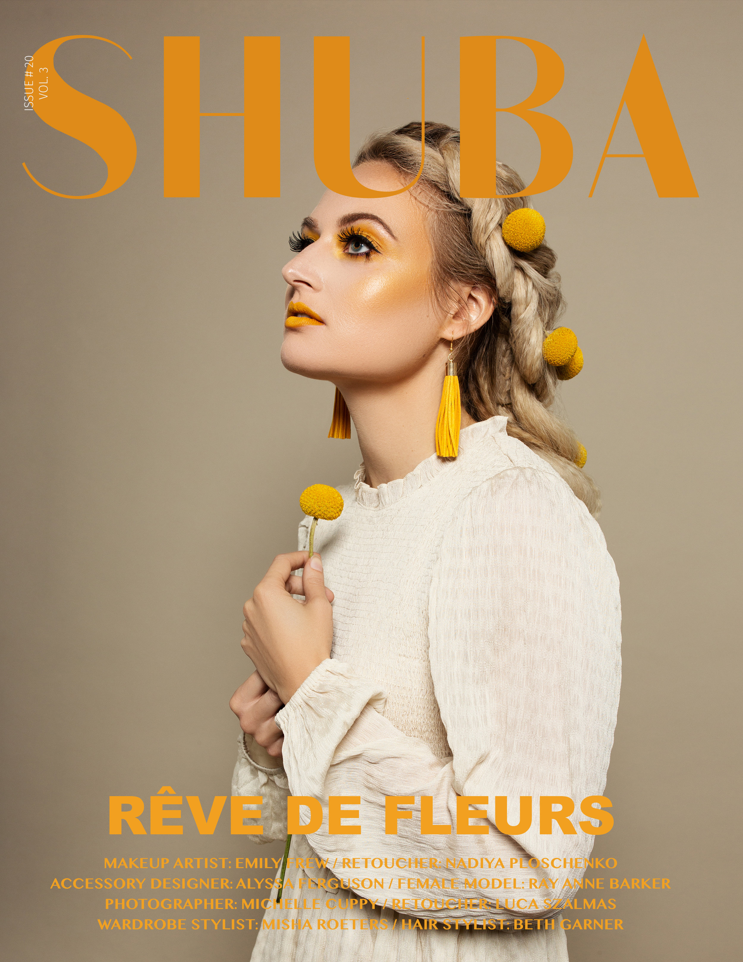 SHUBA MAGAZINE #20 VOL. 3.jpg