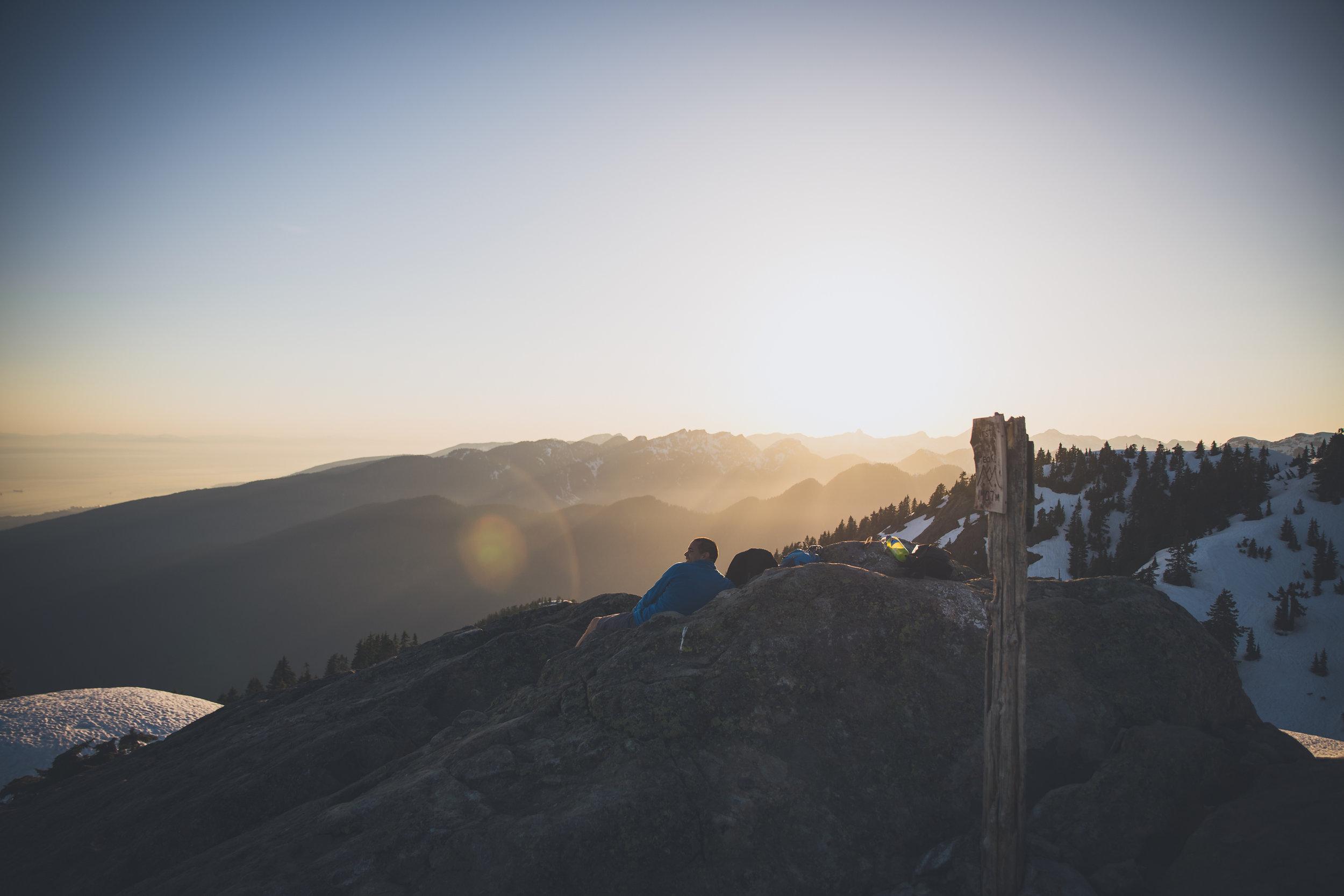 First Peak Seymour May 1.jpg